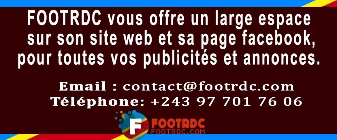 footrdc_pub