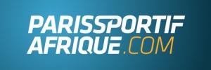parissportif-afrique.com/app/