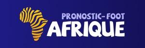 www.pronostic-foot-afrique.com
